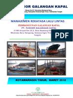 Cover Mrl Galangan