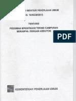 1_10_se_m_2013_pedoman_spesifikas_teknis_campuran_beraspal_dengan_asbuton.pdf
