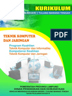 cover-kurikulum-smk.pdf