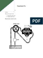 study of valve.docx