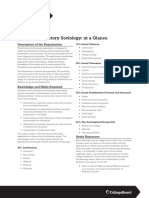 clep-introductory-sociology-at-a-glance.pdf