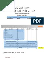 294233574-LTE-Call-Flow-PS-Redirection-to-UTRAN-V2015-0105-V1-0.pdf