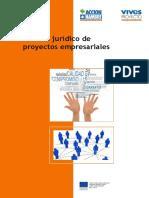 u.d.10_analisis_juridico.pdf