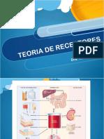 Medicina Forense Aplicaciones Teorico-practicas Grandini