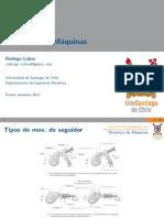 04levasyengranes_1_561139.pdf