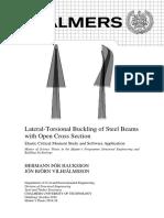 200918.pdf