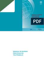 Manual de Buenas Practicas en Teletrabajo.pdf