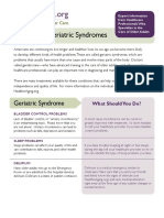 geri_syndromes1.pdf