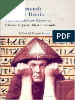 326418040-Aleister-Crowley-El-Gran-Mago.pdf