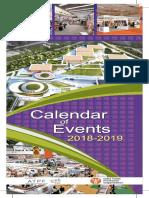 Calendar_of_Events_2018_19_compressed.pdf