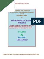 30 days Math review  By Eng'r. Ben David.pdf