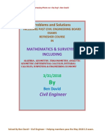30 days Math review  By Eng'r. Ben David.pdf