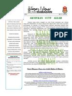 risalahramadhan1-151006234420-lva1-app6891