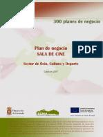 plan de negocio_cine.pdf