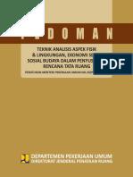 PerMen PU No 20_2007_Pedoman Teknik Analisis.pdf