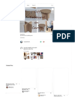 (1) Pinterest • the World's Catalog of Ideas