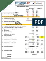 Data Produksi (1)