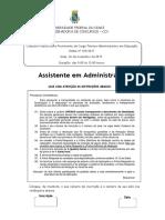 Assistente em Administracao.pdf