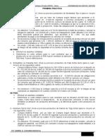 PRIMERA PRACTICA  DIRIGIDA COSTOS 2017 II.doc