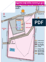 Ayodhya Place Detial Maps