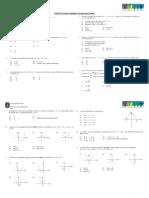 Guia Funcion Cuadratica Cepech 20.15