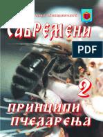 Savremeni principi pcelarenja 2.pdf