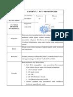 SPO KREDENSIAL DOKTER.pdf