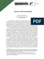 MIRANDA Os arquivos e o oficio do historiador LER.pdf