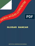 DCT_Glosar_bancar.pdf