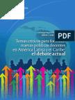 UNESCO+Temas+Criticos+para+Formular+Nuevas+Politicas+docentes.pdf