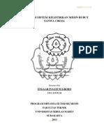 1.2 Cover.pdf