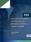ICS_MON_Los_costos_del_crimen_y_la_violencia_en_el_bienestar_en_América_Latina_y_el_Caribe (2).pdf