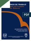 9 (3).pdf