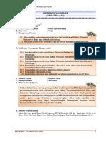 UKB KIMIA-1.02 teori atom dan struktur atom.docx