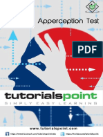 thematic_apperception_test_tutorial.pdf