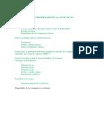 2QT3_EnlaceQuimico.pdf