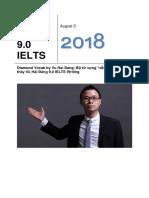 2018August2_Diamond Vocab by Vu Hai Dang_Jobs_Final