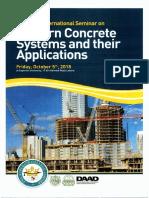 Superior CPD.pdf