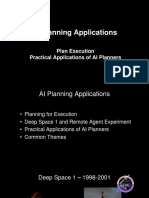 AI Planning Applications and Execution 16x9 v4