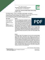 Yeni Fitriana Jayanti, jurnal ijcs.pdf