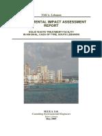 EIA Report on Solid Waste Treatment Facility.pdf