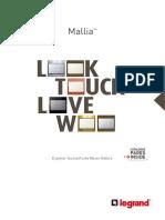MALLIA_CATALOGUE-update_Apr_13.pdf