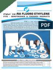 Shashi Fluoroplastiks E-brochure