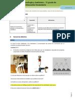 RP-CTA5 - K07 - Manual de Corrección