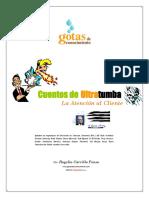 cuentos_ultratumba.pdf