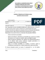 Acord-parinti-si-foto-PEC014.docx