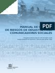 219184s.pdf