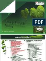 DTG3F3_2_Konsep-Dasar-Antena.pdf