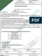 descripcion_de_puestos