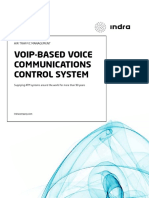 indra-voip-based_voice_communications_control_system_0.pdf